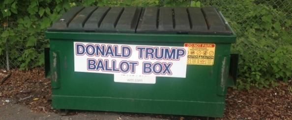 Votefortrump